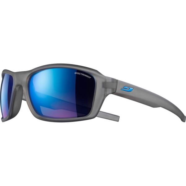 JULBO Extend 2.0 Spectron 3CF - Bergbrille für Kinder grau-blau - Bild 10