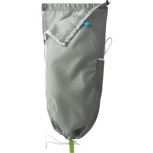 Edelrid Tillit - Seiltasche light grey - Bild 1