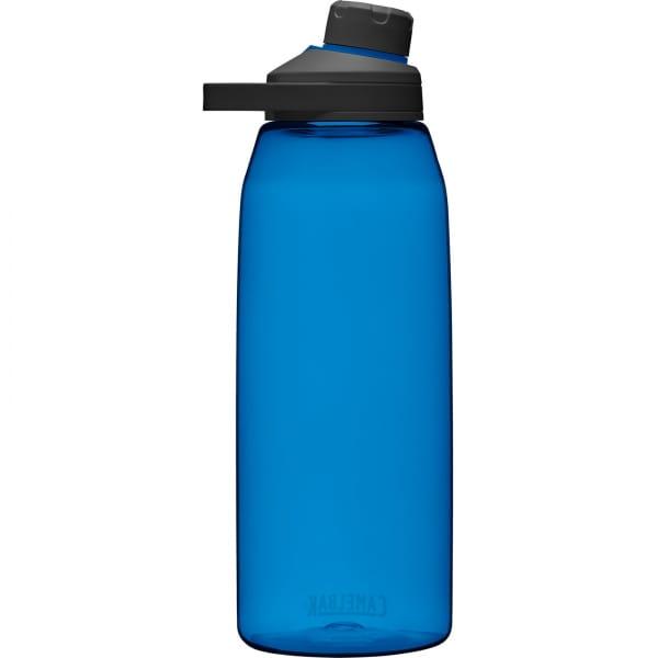Camelbak Chute Mag 50 oz - 1.5 Liter Trinkflasche oxford - Bild 7