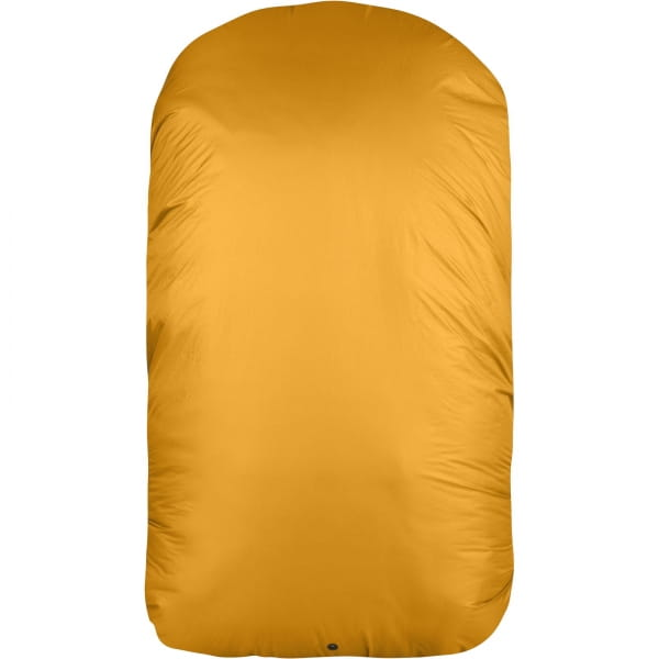 Sea to Summit Ultra-Sil Pack Cover - Regenhülle yellow - Bild 3
