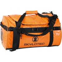 Skylotec Duffle L - 90 Liter - Expeditionstasche