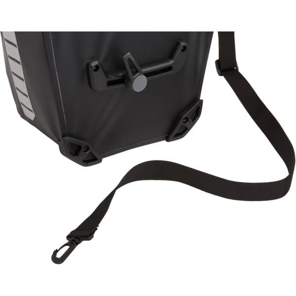 THULE Shield Pannier 25L - Radtaschen - Bild 16