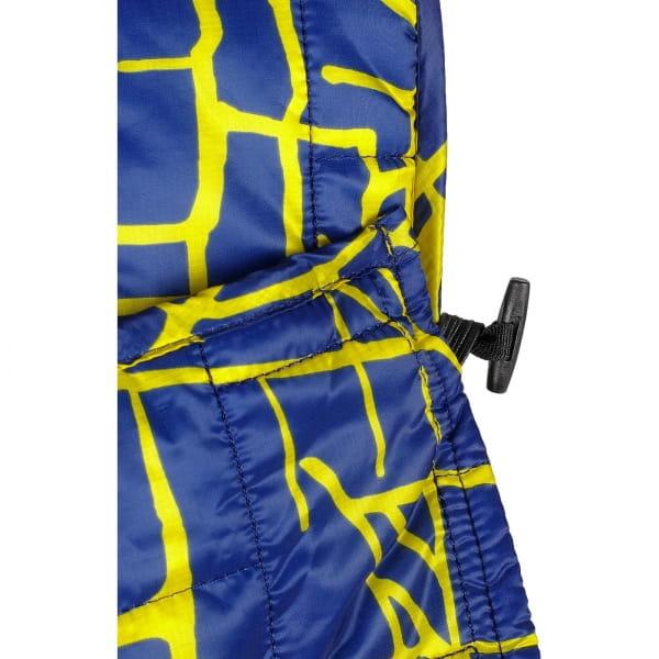 Helinox Toasty Playa & Savanna Chair - Decke flow line - Bild 13