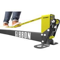 Vorschau: Gibbon Slackrack Classic - Slackline-Set - Bild 3