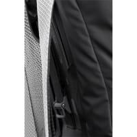 Vorschau: deuter Futura Air Trek 55 + 10 SL - Trekkingrucksack black-graphite - Bild 10