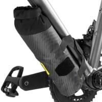 Vorschau: Apidura Expedition Downtube Pack 1.2 L - Rahmentasche - Bild 7