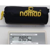 Vorschau: NOMAD Airtec Comfort - Luftmatratze titanium - Bild 13