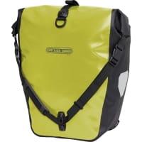 Vorschau: Ortlieb Back-Roller Free - Hinterradtaschen starfruit - Bild 6