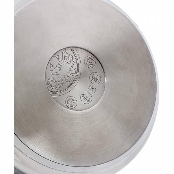 Petromax tk2 - 3 Liter Wasserkessel - Bild 3