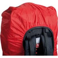 Vorschau: Tatonka Rain Flap L - 55-70 Liter Rucksacküberzug red - Bild 2