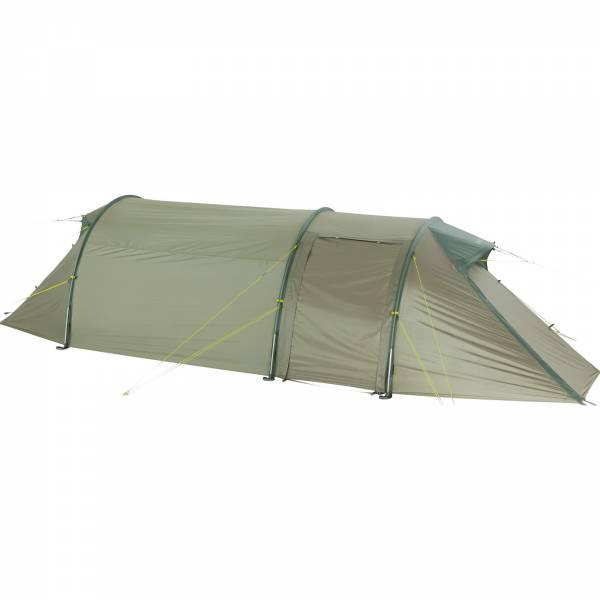 Tatonka Alaska 2.235 PU - Zwei-Personen-Zelt cocoon - Bild 1
