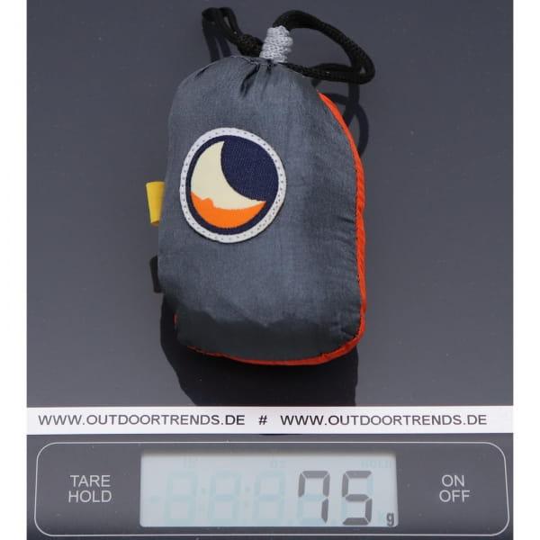 TICKET TO THE MOON Eco Bag L - Einkaufstasche - Bild 8