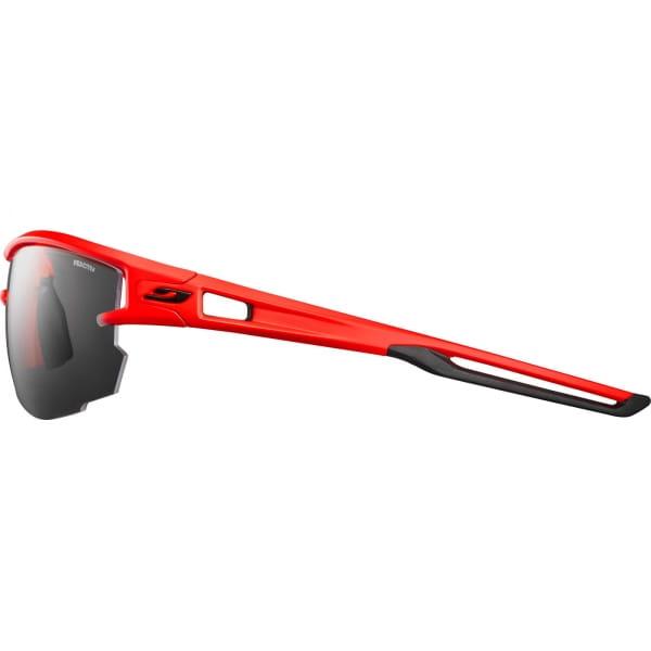 JULBO Aero Reactiv 0-3 - Sonnenbrille orange-schwarz - Bild 3