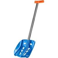 Ortovox Shovel Pro Light - Lawinenschaufel