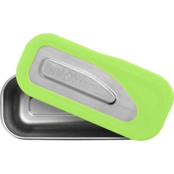 klean kanteen Food Box Set - Edelstahl-Lunchbox-Set stainless - Bild 22