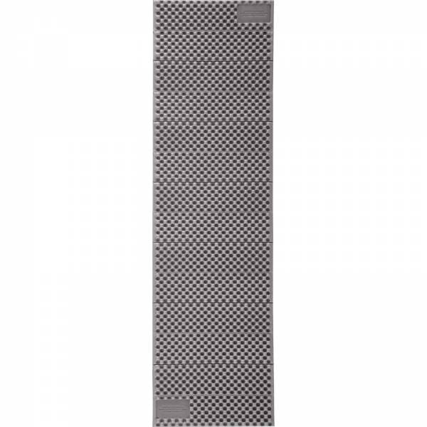 Therm-a-Rest Z-Lite - Isomatte - Bild 3