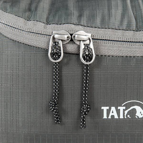 Tatonka Wash Case - große Waschtasche - Bild 17