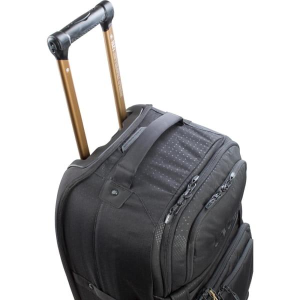 EVOC World Traveller 125 - Trolley black - Bild 6