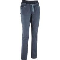 Edelrid Women's Glory Pants IV - Kletterhose