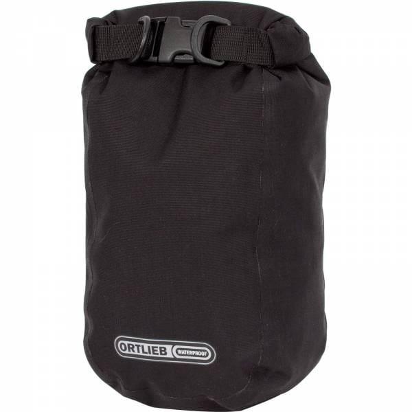 Ortlieb Outer-Pocket L - 4,1 Liter Außentasche - Bild 1