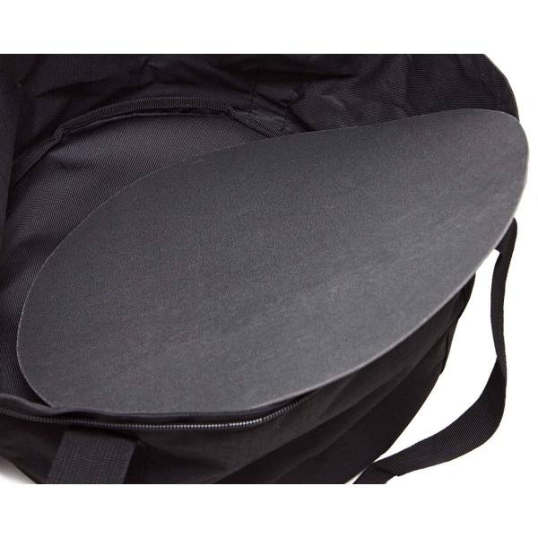 Petromax Feuertopf Tasche für Modell ft 6 und ft 9 - für Dutch Oven - Bild 3
