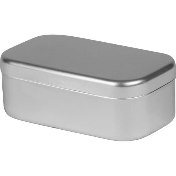 Trangia Proviantdose klein - Bild 1