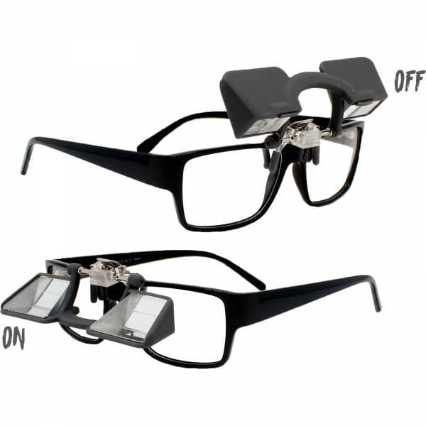 Y&Y Clip Up - Sicherungsbrille - Bild 2