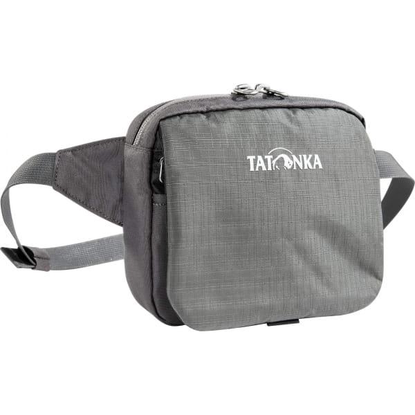 Tatonka Travel Organizer - Gürteltasche titan grey - Bild 1