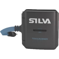 Silva Free Battery Case