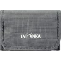 Tatonka Folder - Geldbörse