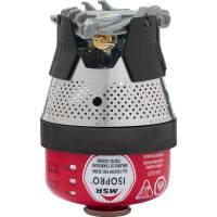 Vorschau: MSR WindBurner® - Kochersystem - Bild 6
