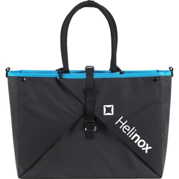 Helinox Origami Tote - Tasche black - Bild 1