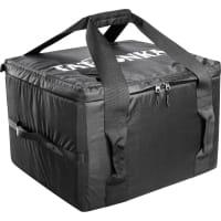Tatonka Gear Bag 80 - Transporttasche