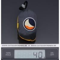 Vorschau: TICKET TO THE MOON Eco Bag S - Einkaufstasche - Bild 8