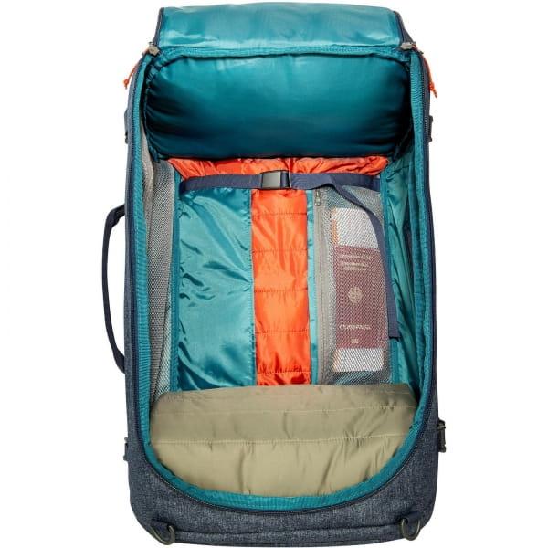 Tatonka Duffle Bag 45 - Faltbare Reisetasche - Bild 15