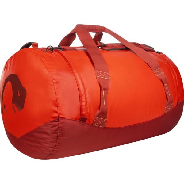 Tatonka Barrel XXL - Reisetasche red orange - Bild 2
