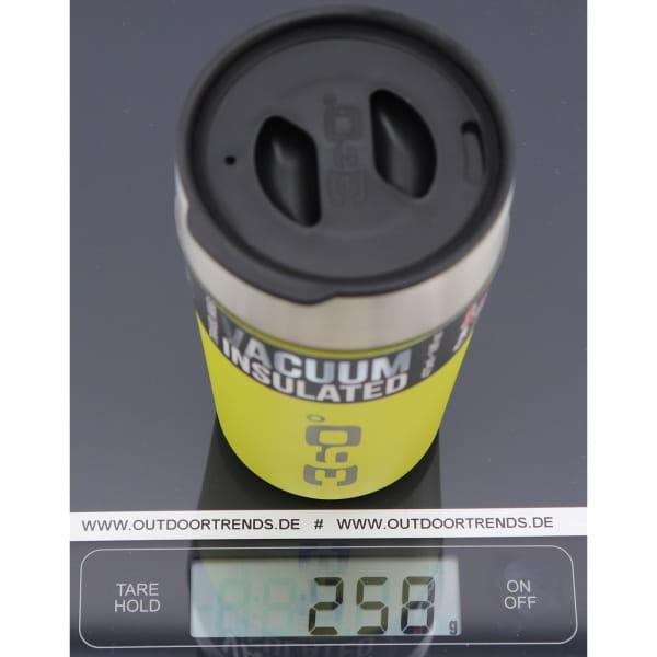 360 degrees Vacuum Insulated Stainless Travel Mug Large - Thermobecher - Bild 19
