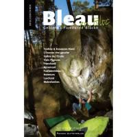 Panico Verlag Bleau en Bloc - Boulderführer