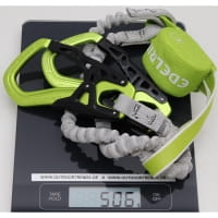 Vorschau: Edelrid Cable Kit VI - Klettersteigset - Bild 2