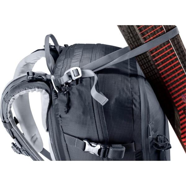 deuter Freerider 30 - Wintersport-Rucksack black - Bild 18