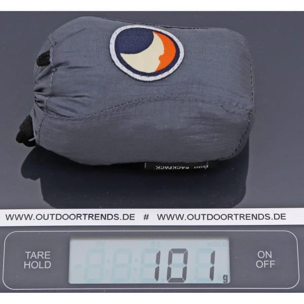 TICKET TO THE MOON Mini Backpack - Rucksack - Bild 13