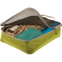 Sea to Summit TravellingLight™ Garment Mesh Bags Größe M