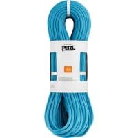 Petzl Contact 9.8 - Einfachseil