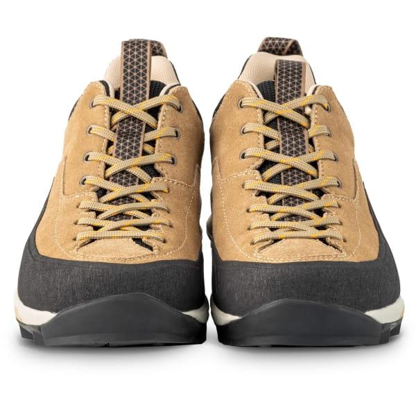 Garmont Women's Dragontail - Approach Schuhe beige - Bild 4