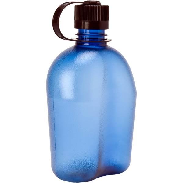 Nalgene Everyday Oasis - 1,0 Liter - Trinkflasche blau - Bild 2