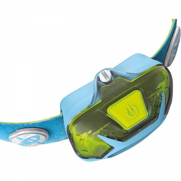 Petzl TIKKID - Stirnlampe für Kinder - Bild 3