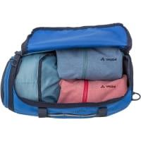 Vorschau: VAUDE Snippy - Reisetasche für Kinder - Bild 5