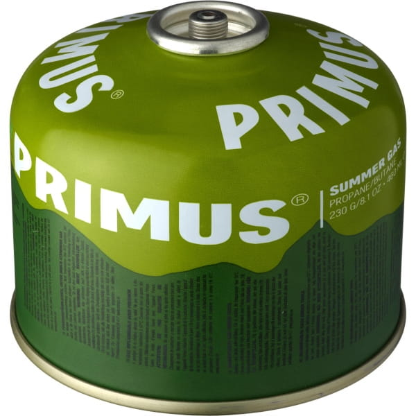 Primus Summer Gas - Schraubventilkartusche 230 g - Bild 1