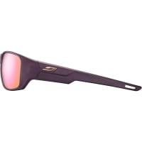Vorschau: JULBO Rookie 2 Spectron 3 - Bergbrille für Kinder violett - Bild 9
