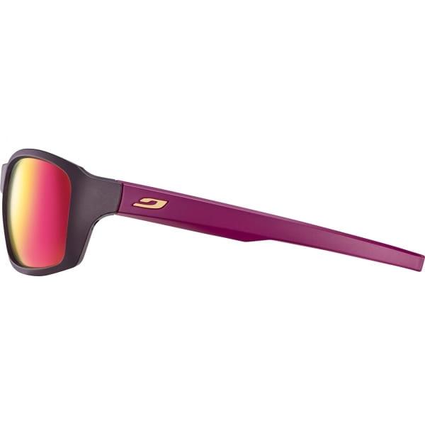 JULBO Extend 2.0 Spectron 3 - Bergbrille für Kinder aubergine-pflaume - Bild 15